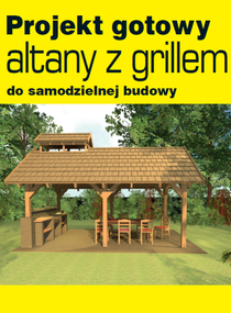 projekt-altany-ogrodowej-z-grillem