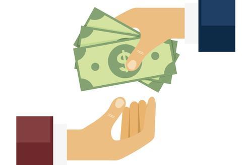 Pożyczki pieniężne w rodzinie