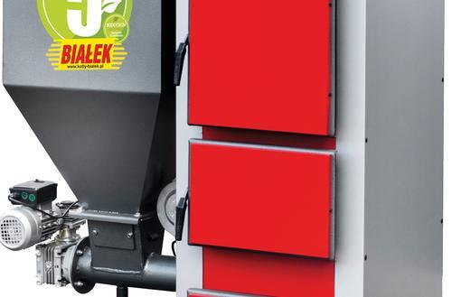 Nowe wymagania dla kotłów wartna paliwa stałe